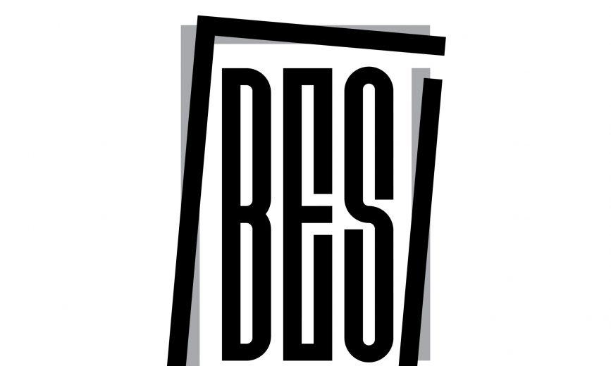 Besi / live stream premiéra na fb.com/dstbb