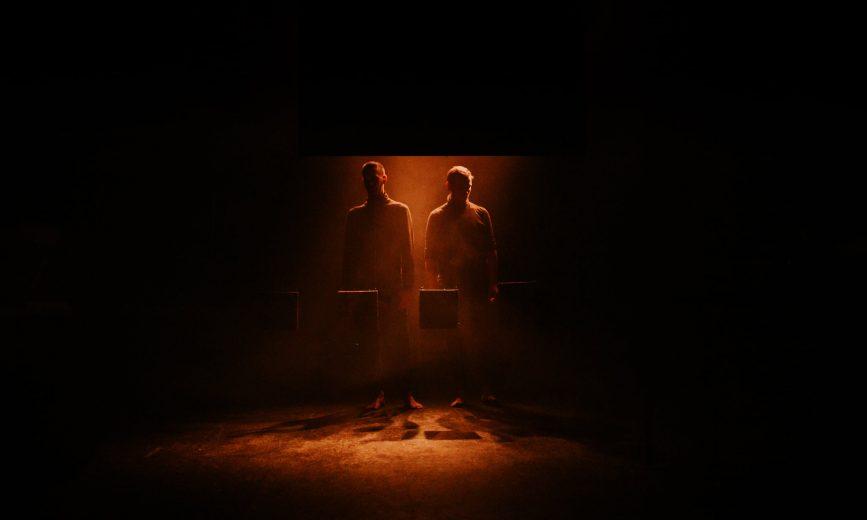 Dni tanca pre vás / Návrat z ticha / Myši na poli: BRATIA K. & umelecký súbor DŠT (koncert na nádvorí divadla!)